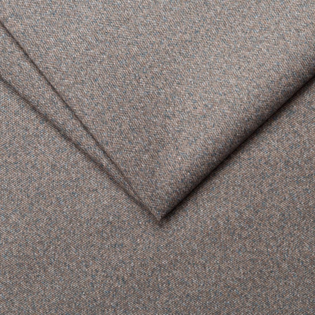 Меблева тканина Next 5 Sage, велюр
