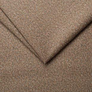 Мебельная ткань Next 6 Amber Green, велюр