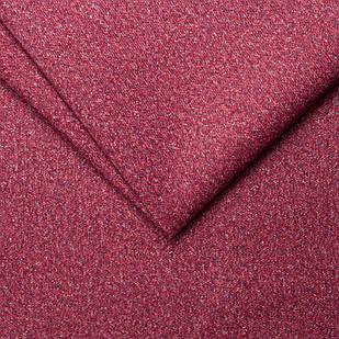 Мебельная ткань Next 9 Raspberry, велюр