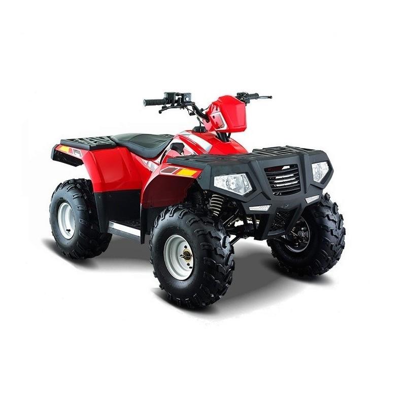 Квадроцикл Geon Force 110 инжектор (детский)