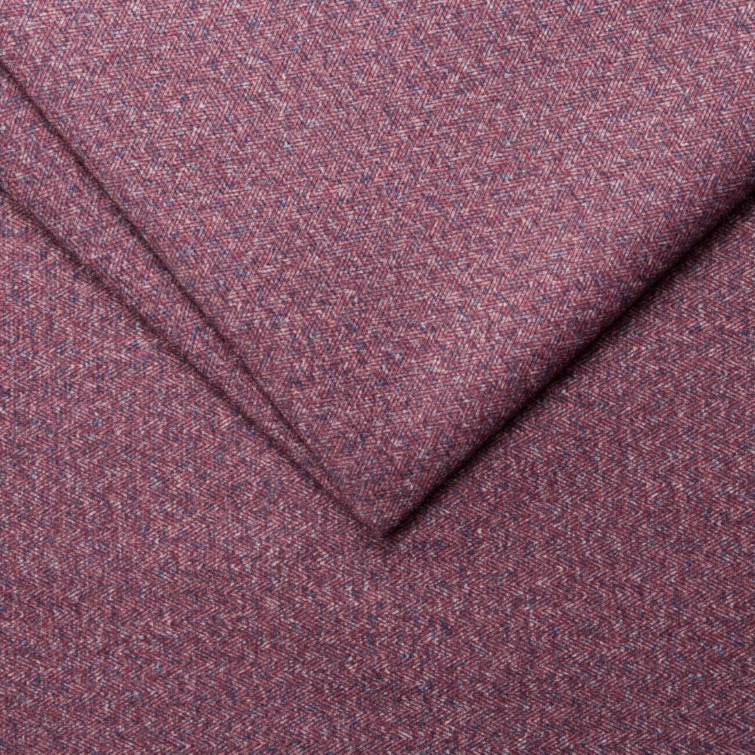Мебельная ткань Next 10 Lilac, велюр