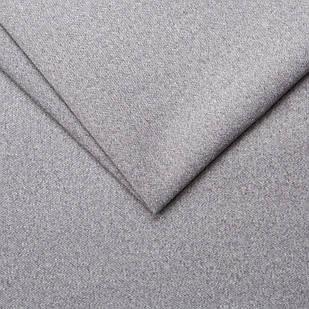 Меблева тканина Next 13 Silver, велюр