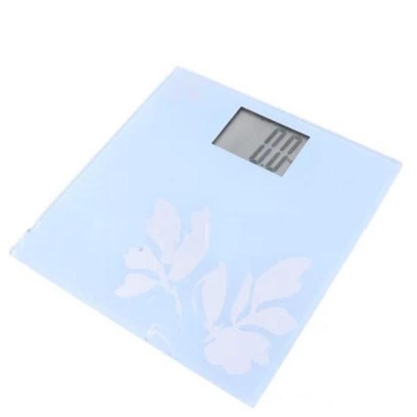 Весы напольные электронные WH-310 (150кг)