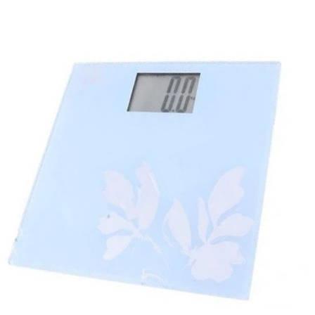 Весы напольные электронные WH-310 (150кг), фото 2