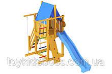 Детский комплекс Волшебный Kidigo (11044)