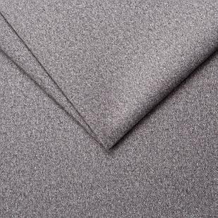 Меблева тканина Next 14 Grey, велюр