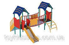 Детский комплекс Нежность Kidigo (11881)