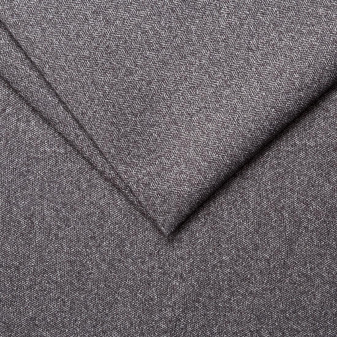 Меблева тканина Next 15 Ash, велюр