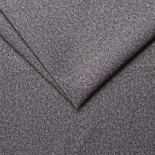 Мебельная ткань Next 15 Ash, велюр