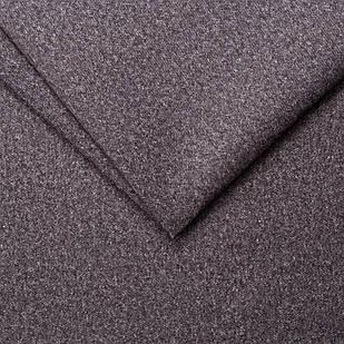 Меблева тканина Next 16 Graphite, велюр