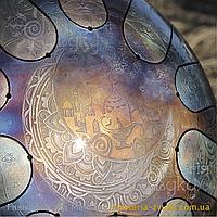 Казки Сходу Arabic Dreams / A Ursa Menor / 10 нот - твій особливий НОВОРІЧНИЙ подарунок!