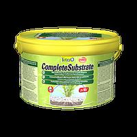 Концентрат грунта с удобрением Tetra Plant Substrate 5 кг