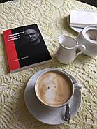 """Книга по женской психологии """"Женщины правят миром"""", фото 2"""