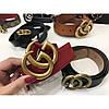 Ремень женский Gucci Red, фото 2