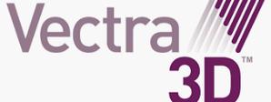 Vectra 3D Вектра 3Д (Франція)