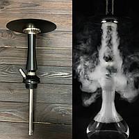 Кальян Voodoo Smoke Down (Вуду), фото 1