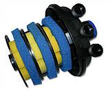 Фільтр ставковий SunSun CPF 250-UV, для ставка до 10 000 л., фото 2