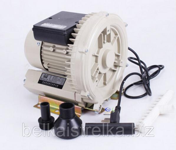 Компресор SunSun HG-750C, 1800 л/хв. (равлик).