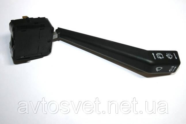 Переключатель стеклоочистителя ВАЗ 2108 (пр-во Россия) 2108-3709340, фото 2