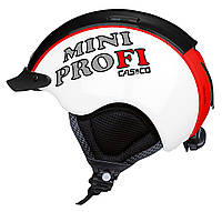 Горнолыжный шлем детский Casco MiniPro (MyStyle) competition (MD 16)