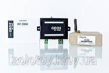 GSM-ключ Geos RC-1000 от производителя