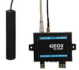 Gsm-ключ Geos RC-4000 от производителя., фото 2