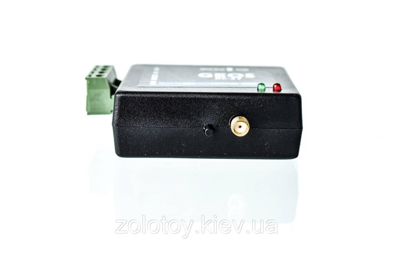 Gsm-ключ Geos RC-27 от производителя