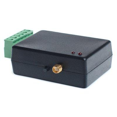 Gsm-ключ Geos RC-30 от производителя