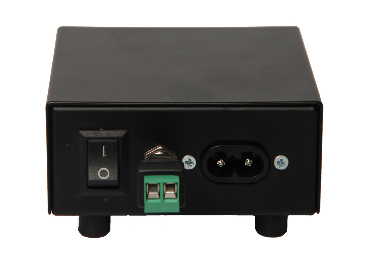 Паяльная станция Geos Solder SD-100 от производителя
