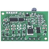 Контроллер Geos Sokol ZS от производителя, фото 2
