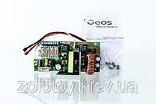 Бесперебойный блок питания Geos ББП-1260 от производителя.
