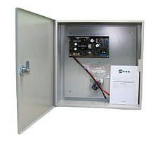 Бесперебойный блок питания Geos ББП-1260С от производителя