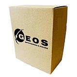 Бесперебойный блок питания Geos ББП-1260С от производителя, фото 3