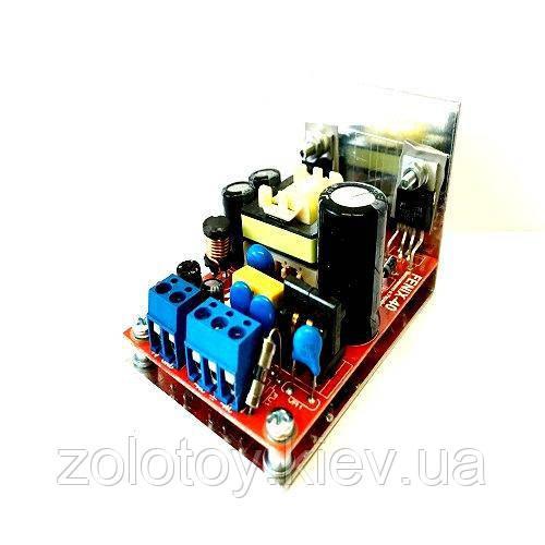 Блок Питания FENIX-1240-12 от производителя