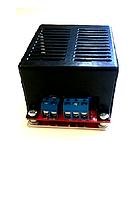 Блок Питания FENIX-1240-05 от производителя.