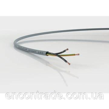 14040099 Кабель OLFLEX SMART 108 4G2,5 LAPP KABEL