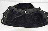 Костюм для собак Крутые 90-е №3 универсальный 43х60 (плюш), фото 6