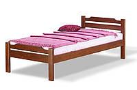 Кровать Сафира