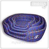 Лежак для собак Природа С1 (41х30х12), фото 3