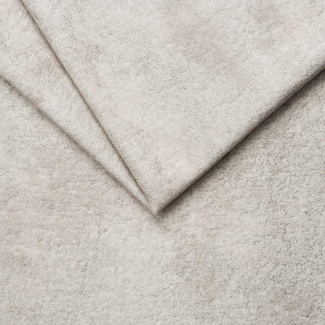 Мебельная ткань Infinity 1 Pearl, велюр