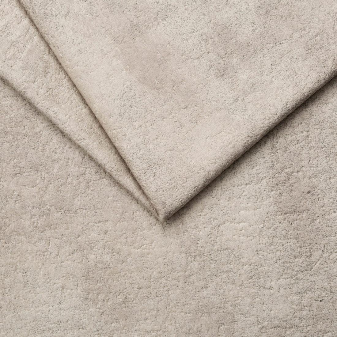 Мебельная ткань Infinity 2 Beige, велюр