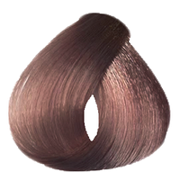 Vitality's Tone Intense - Тонуюча фарба для волосся, тон 9/82 - Rose Sensation, 100 мл, фото 1