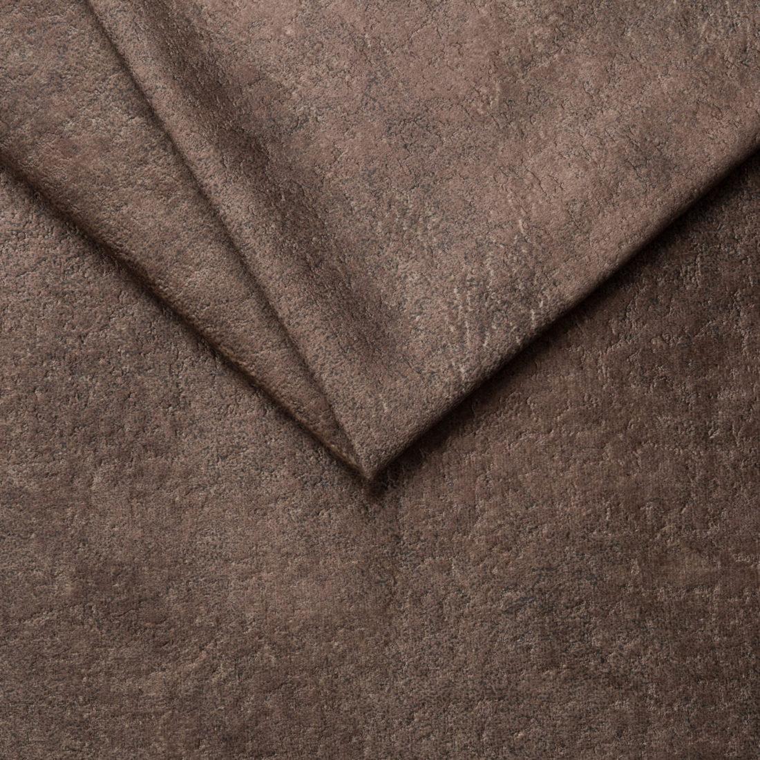 Меблева тканина Infinity 3 Mink, велюр