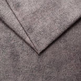Мебельная ткань Infinity 4 Taupe, велюр