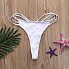 Плавки женские Nicki, фото 8