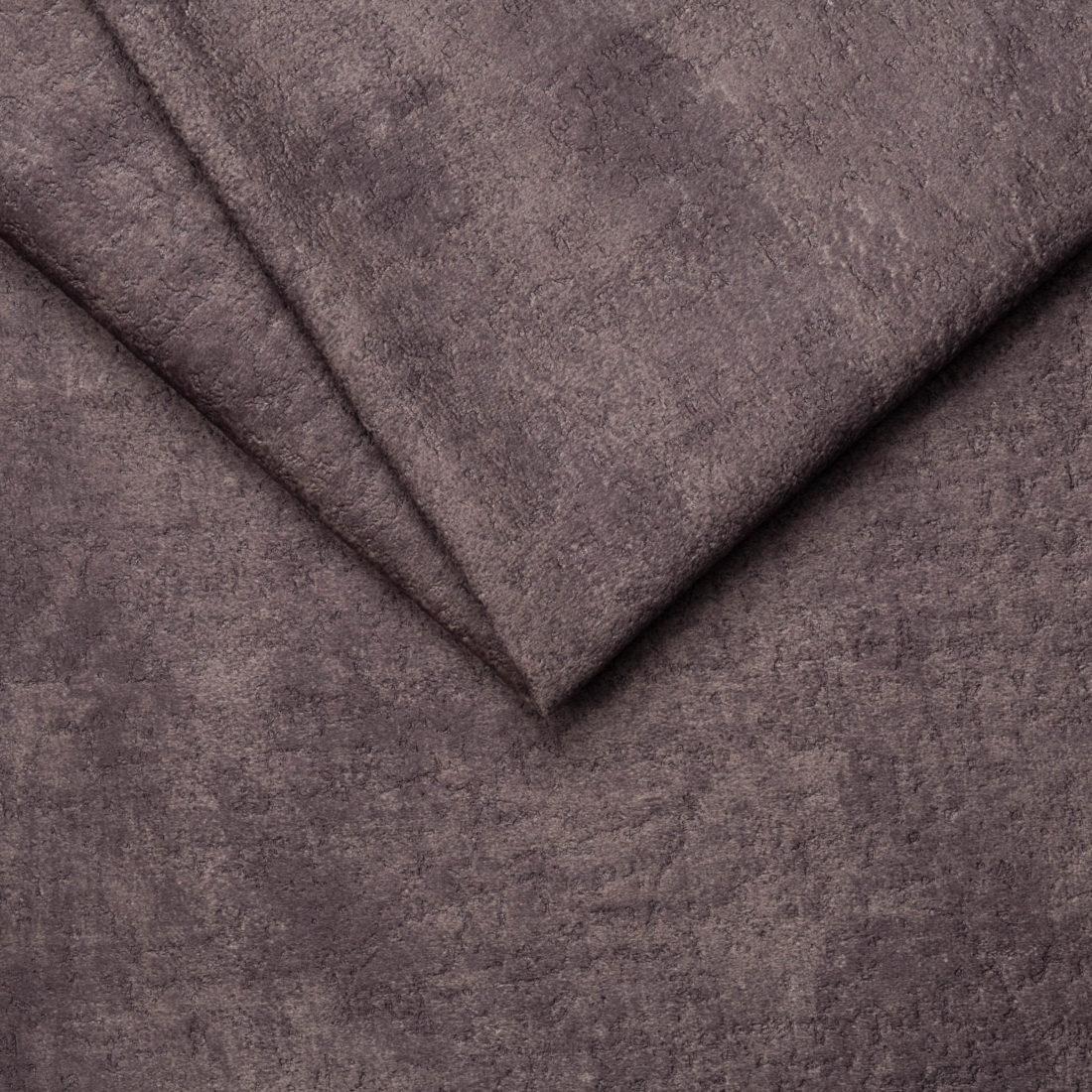 Меблева тканина Infinity 5 Stone, велюр