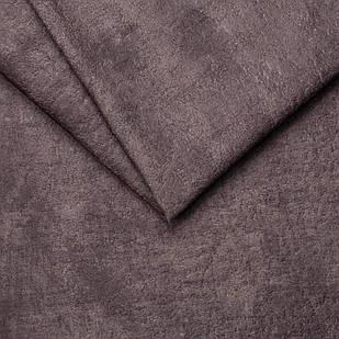 Мебельная ткань Infinity 5 Stone, велюр