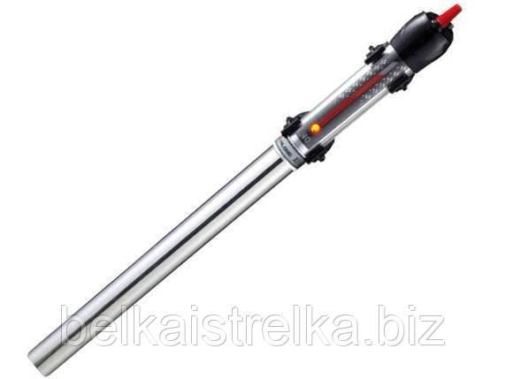 Нагреватель металлический Xilong XL-888, 200W