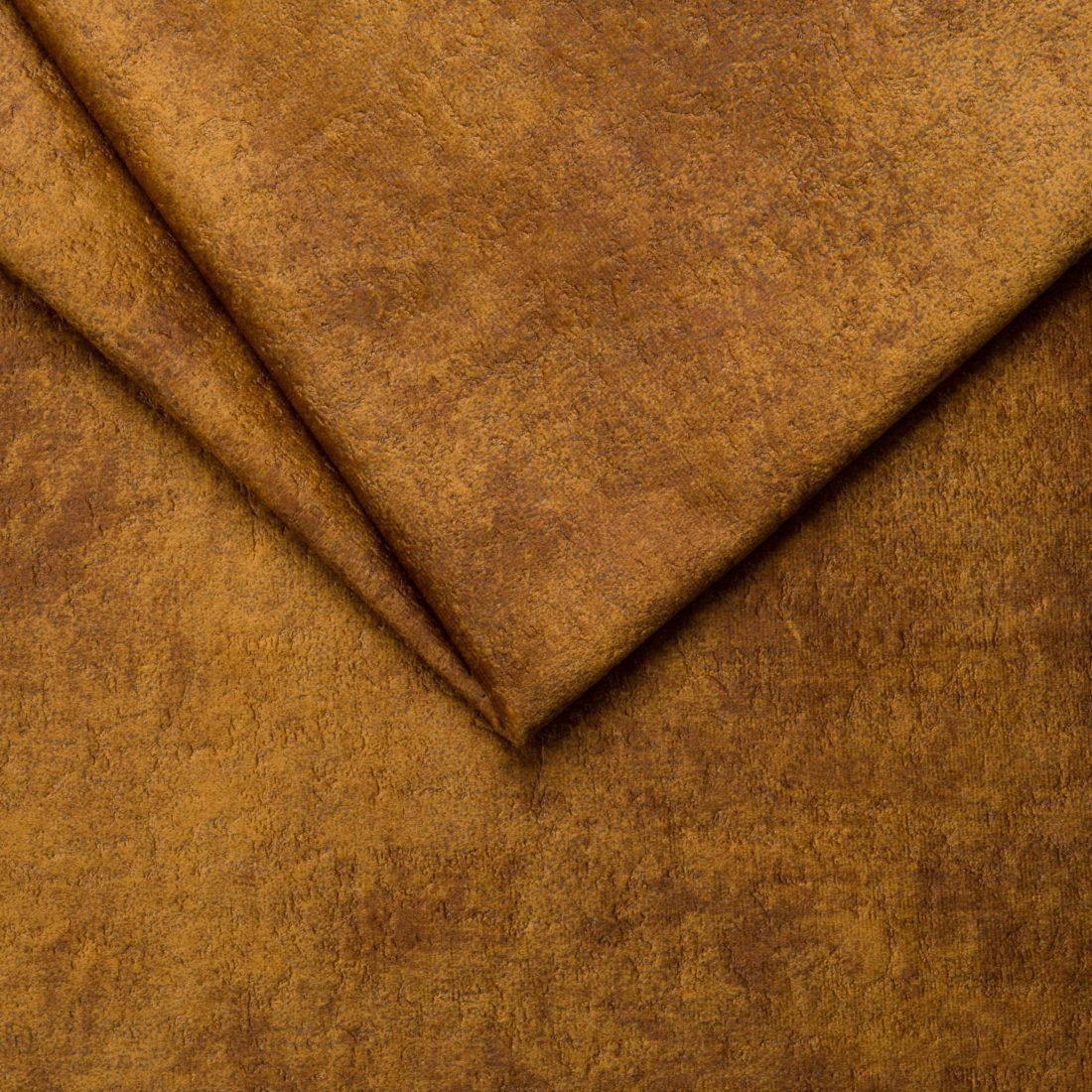 Мебельная ткань Infinity 8 Amber, велюр