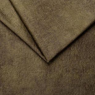 Мебельная ткань Infinity 9 Olive, велюр